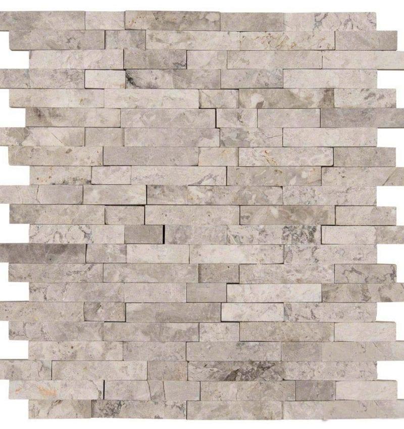Tundra-Gray-Splitface-Interlocking-Pattern.jpg