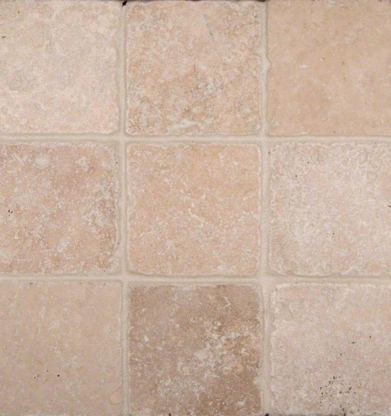 Tuscany-Classic-4x4-Tumbled-Tile.jpg