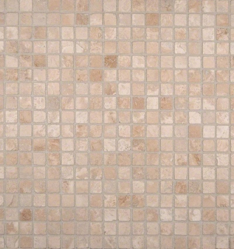 Tuscany-Classic-58x58-Semi-Polished-In-12x12-Mesh.jpg