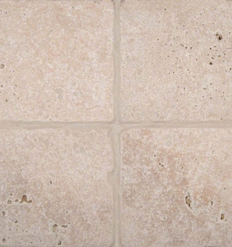 Tuscany-Classic-6x6-Tumbled-Tile.jpg