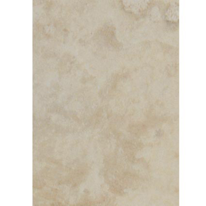 Tuscany-Ivory-8x12-Honed-And-Filled.jpg