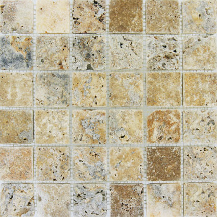 Tuscany-Scabas-2x2-Tumbled-In-12x12-Mesh.jpg
