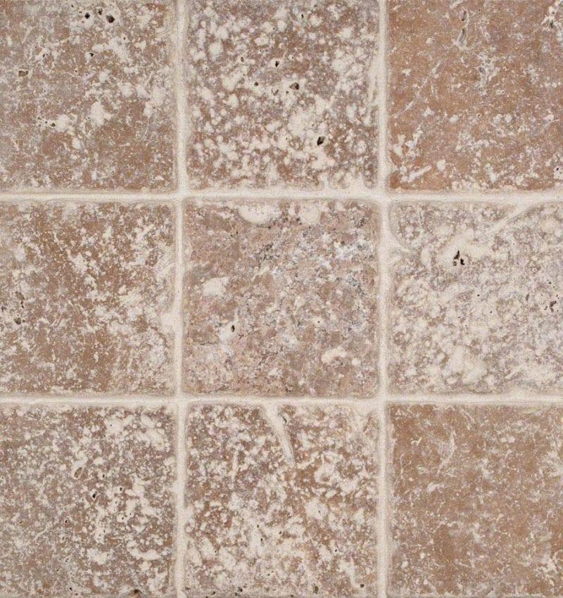 Tuscany-Walnut-4x4-Tumbled-Tile.jpg