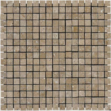 Tuscany-Walnut-58x58-Semi-Polished-In-12x12-Mesh.jpg