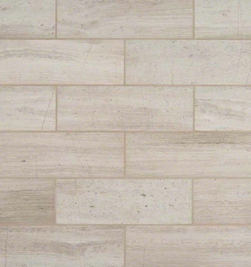 White-Oak-4x12-Honed.jpg