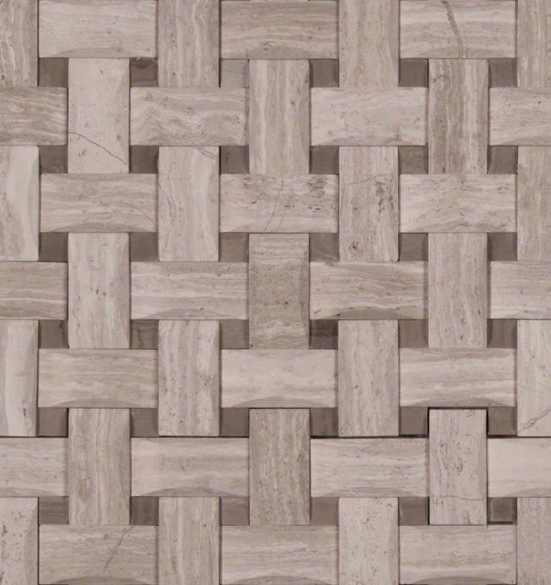 White-Oak-Arched-Basketweave-Honed.jpg