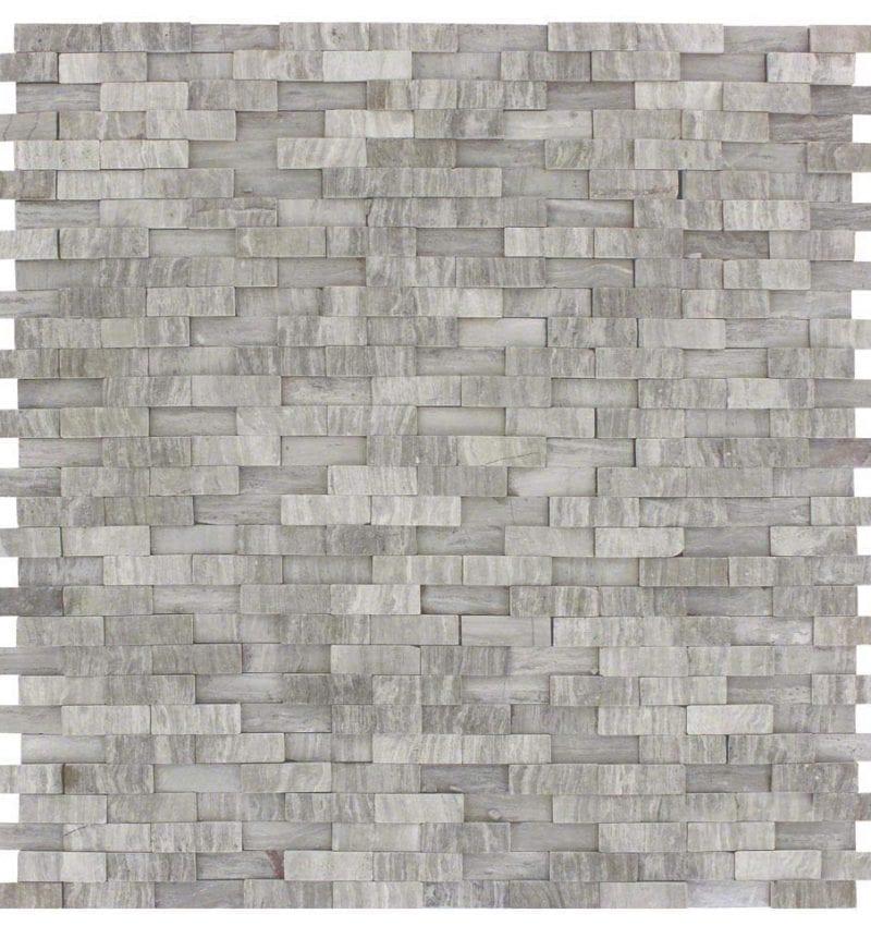 White-Oak-Splitface-Pattern.jpg
