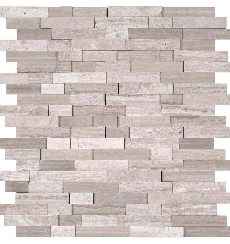 White-Quarry-Splitface-Interlocking-Pattern.jpg