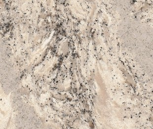 summerhill cambria quartz