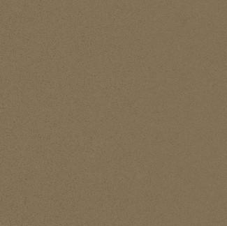 cambria walton