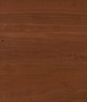 American Cherry Plank Countertop