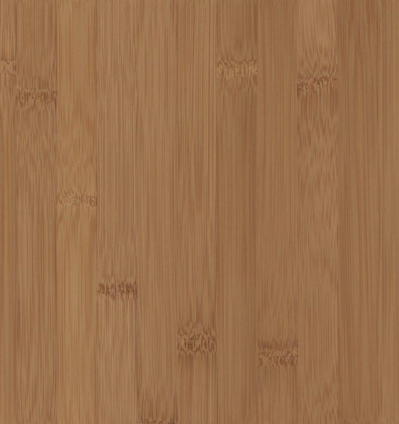 Bamboo Caramelized Countertop