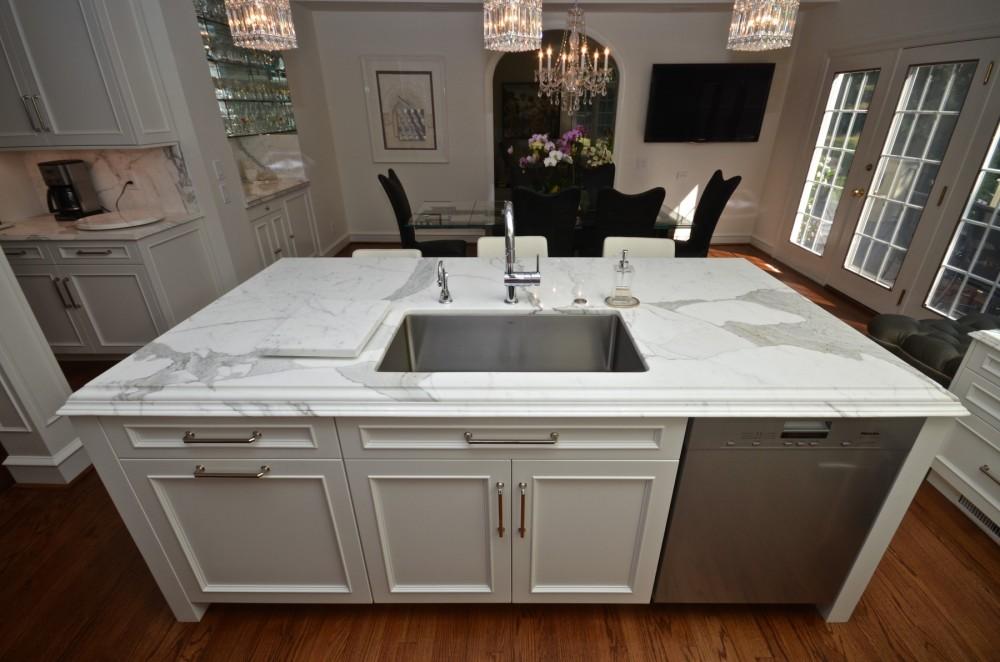 Kitchen Finance