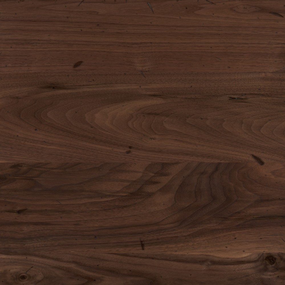 butcher wood countertop missy walnut block works black edge product grain