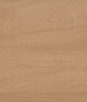 Hard Maple Plank Countertop