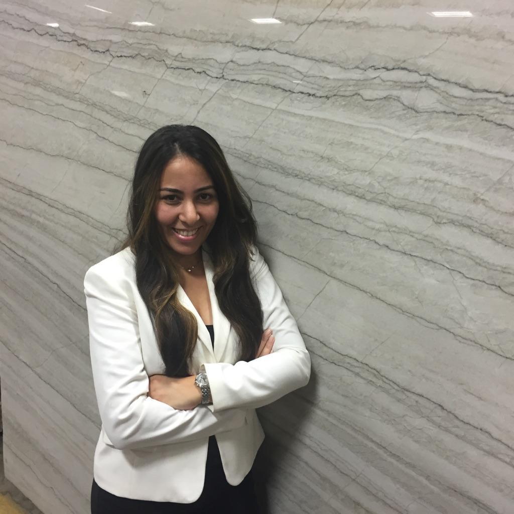 Sabah Avramides - Colonial marble & granite
