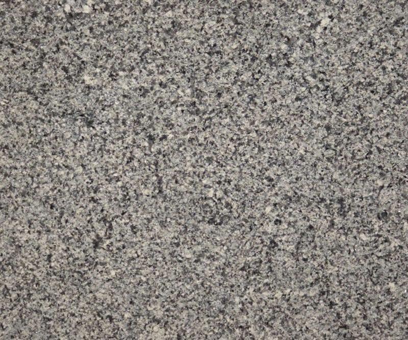 Azul Platino Colonial Marble Granite