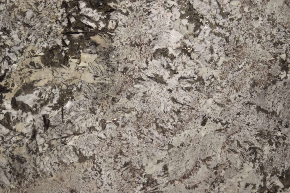 bianco antico marble - photo #6