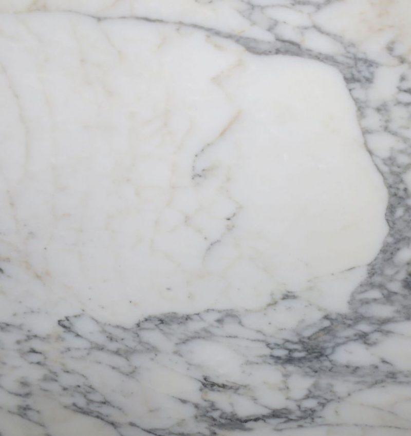 Calacatta-Gold-Marble-884x884