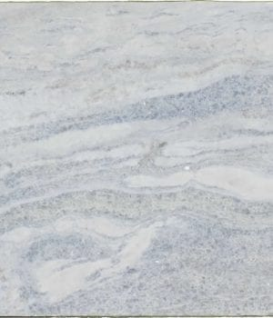 Calcite-Azul