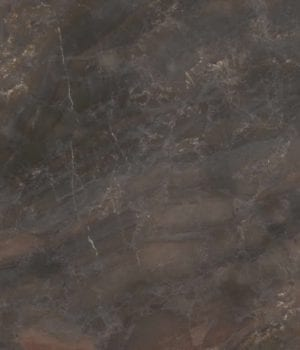 Copper_Dune_Leather_Close_1