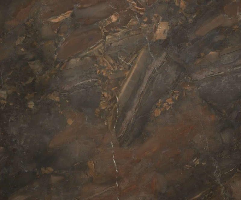 Copper_Dune_Polish_Close_1