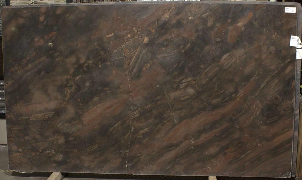 Copper_Dune_Polish_Full