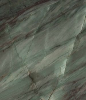Emerald_Green_Quartzite_Close_2