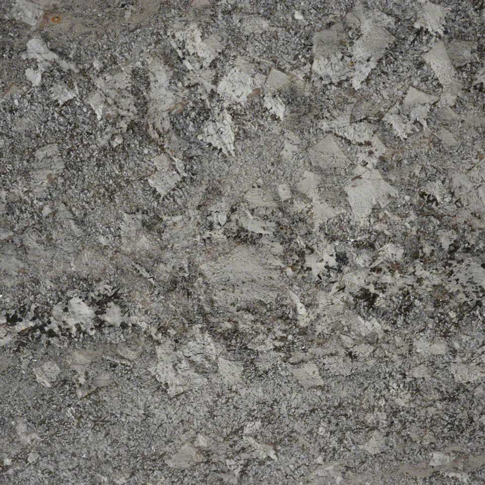 Grey Granite Slabs : Ganache granite colonial marble