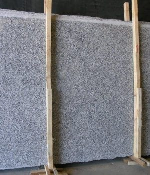 Gran-Valle-Granite-slab