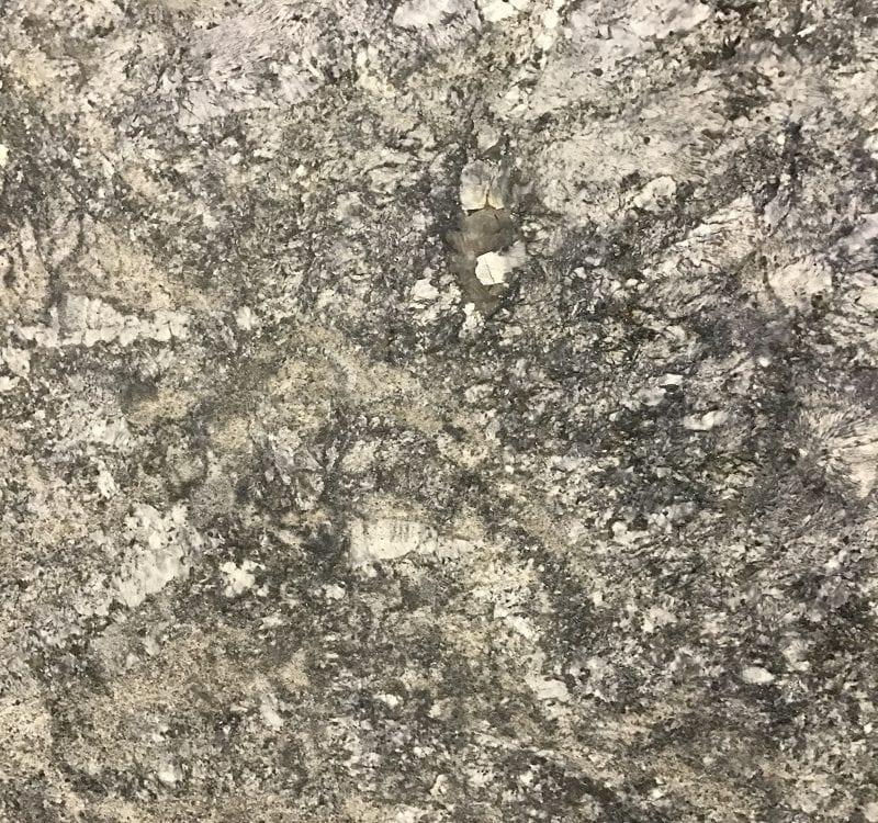 granite-blue-araras