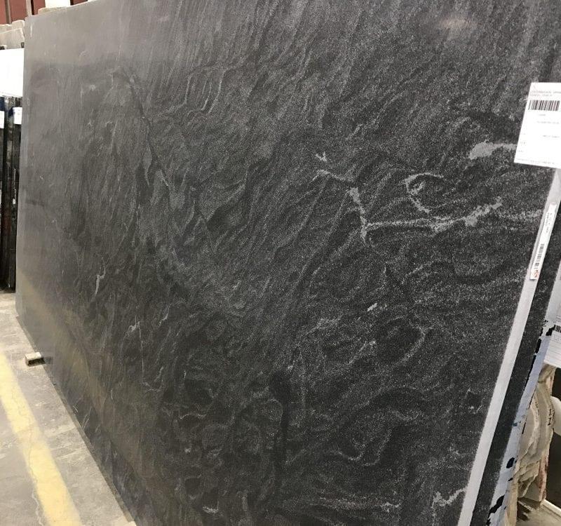 granite mist slab min virginia honed reviews or soapstone inc