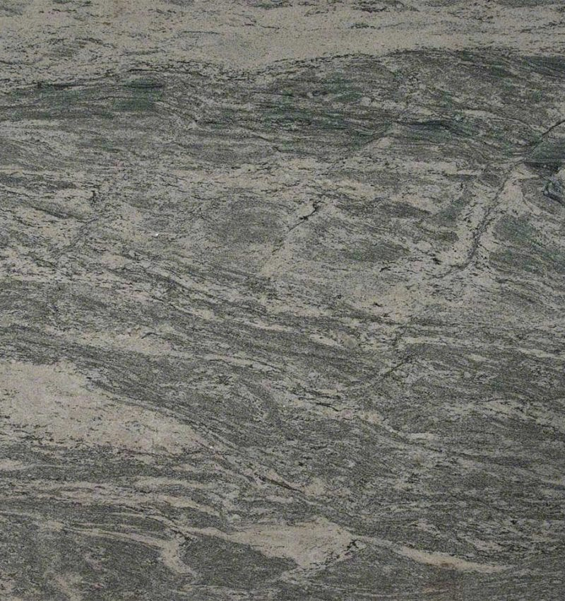 Gray-Mist-Granite
