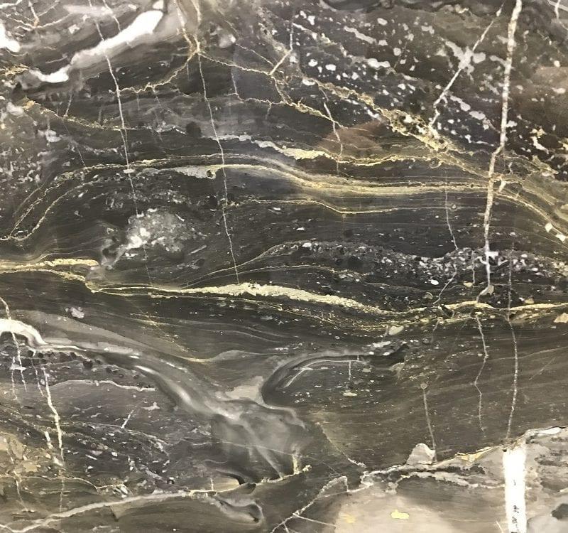 marble-arabascato-grigio-black-close