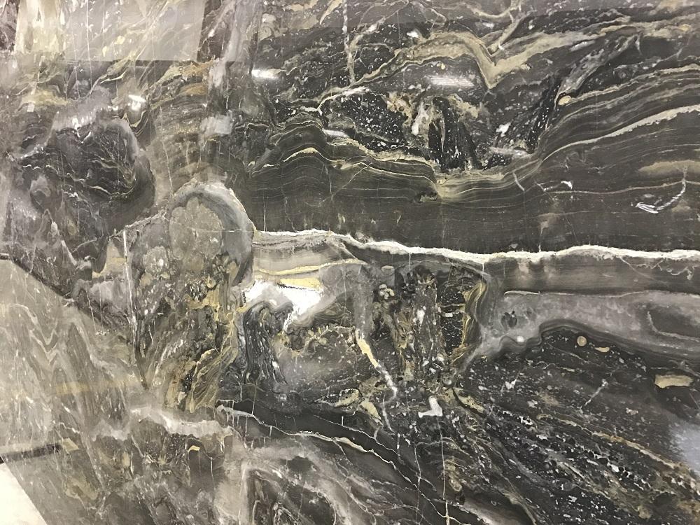 marble-arabascato-grigio-black-slab
