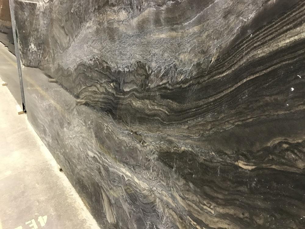 quartzite-london-slab
