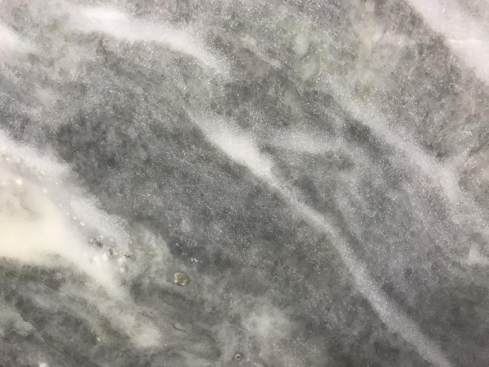 quartzite-seafoam-close