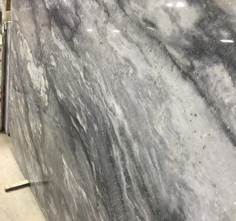 quartzite-seafoam-slab
