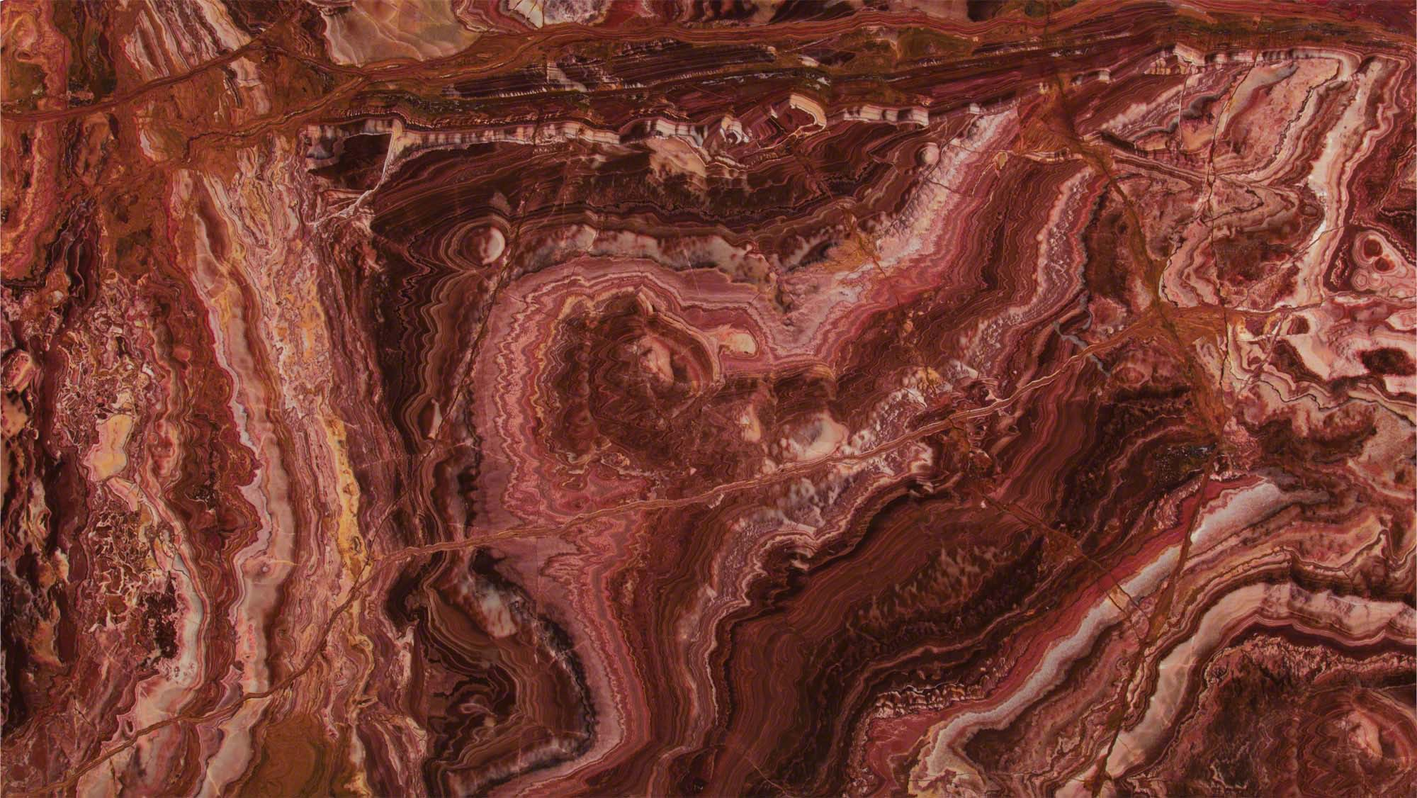 Types Of Onyx : Tanzania onyx colonial marble granite