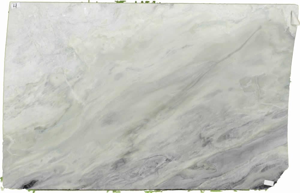 Seafoam-Quartzite