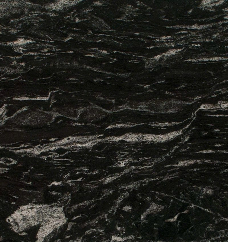 Silver-Waves-Granite
