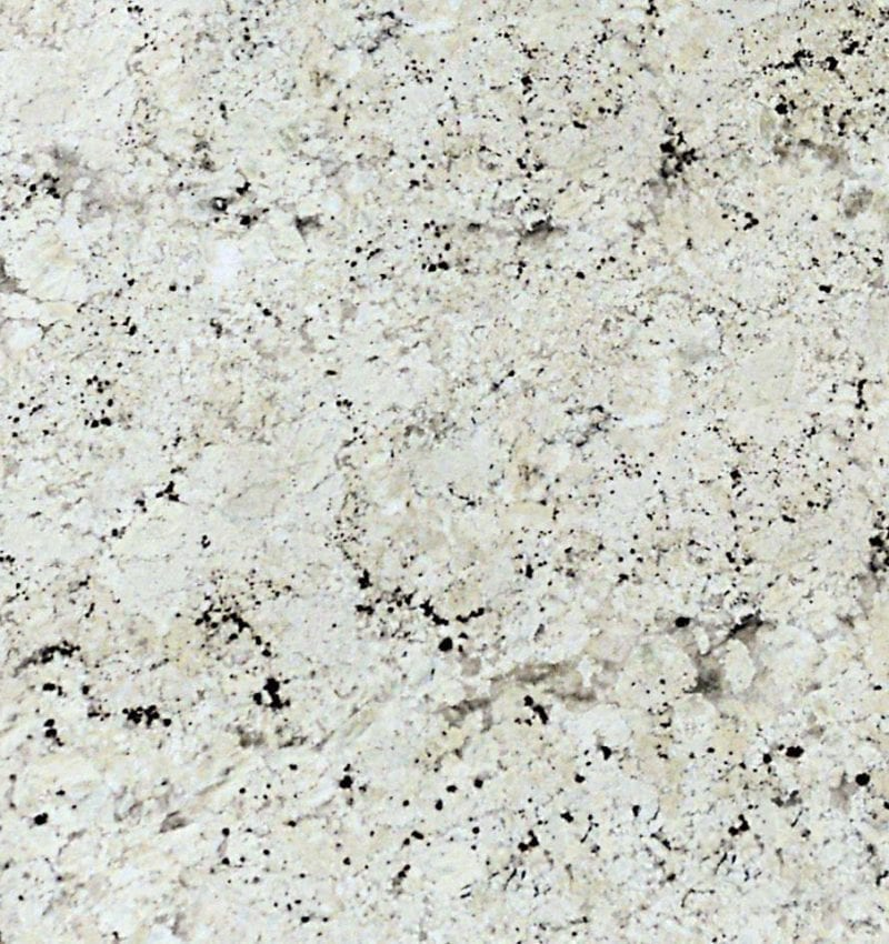 Snowfall White Granite Countertop Colonial Marble Amp Granite