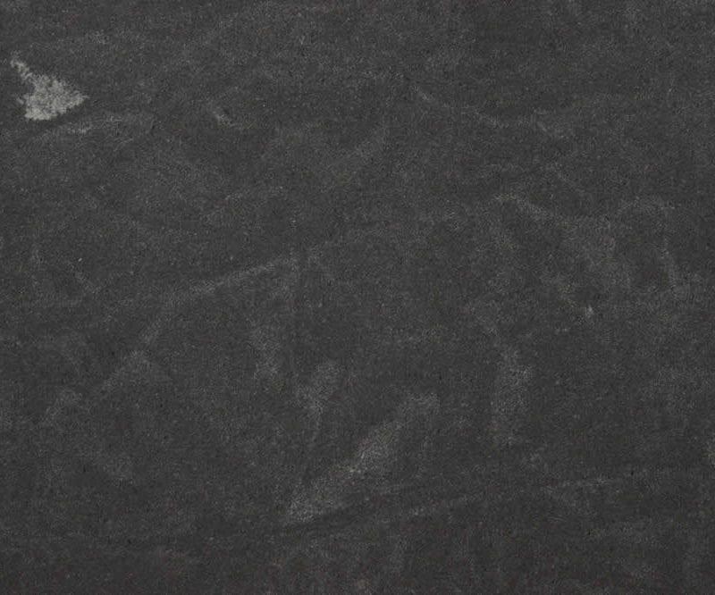 virginia mist granite inc kitchen leather close quarry