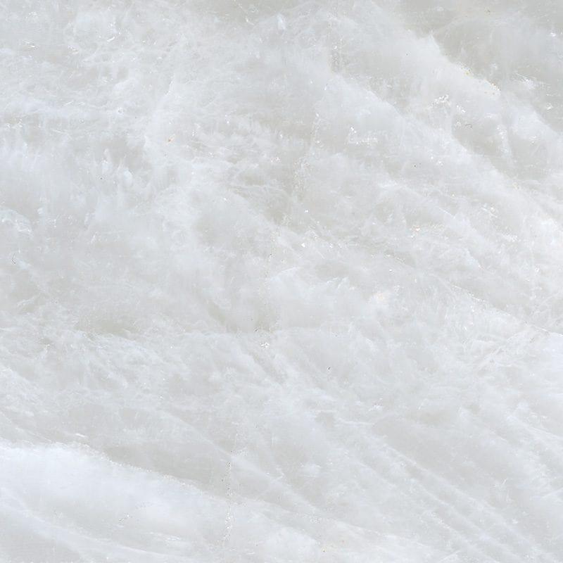 white-quartzite