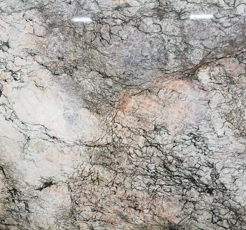 unikus granite