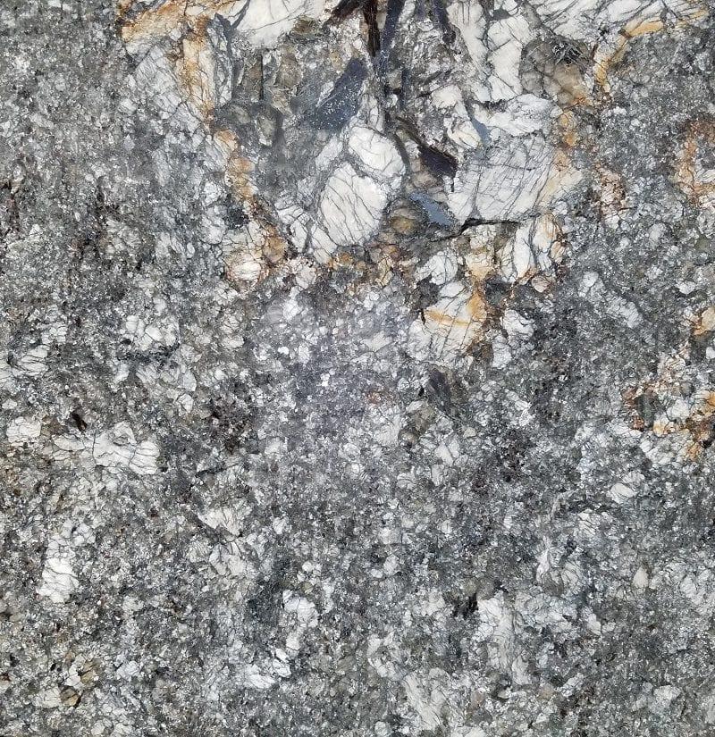 granite-cohiba