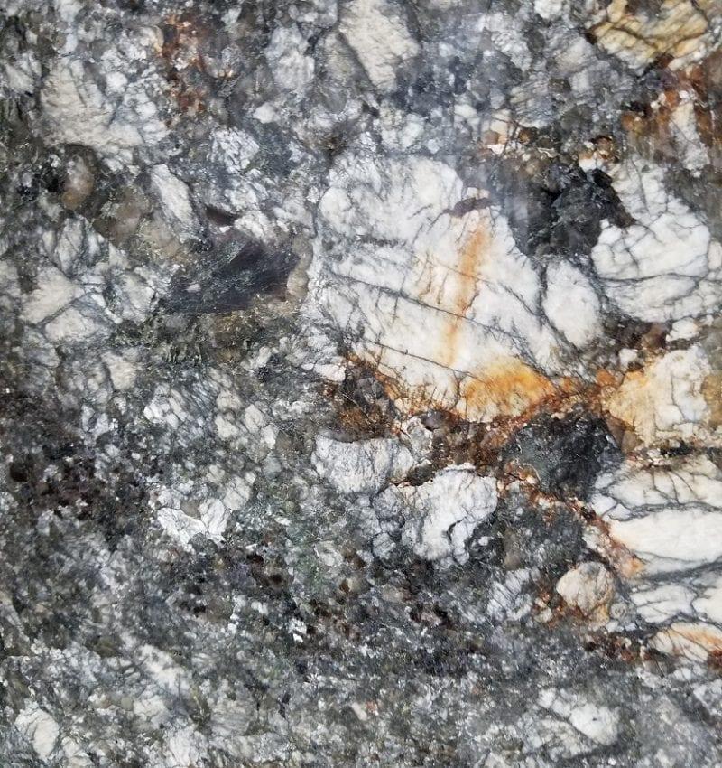 granite-cohiba-close