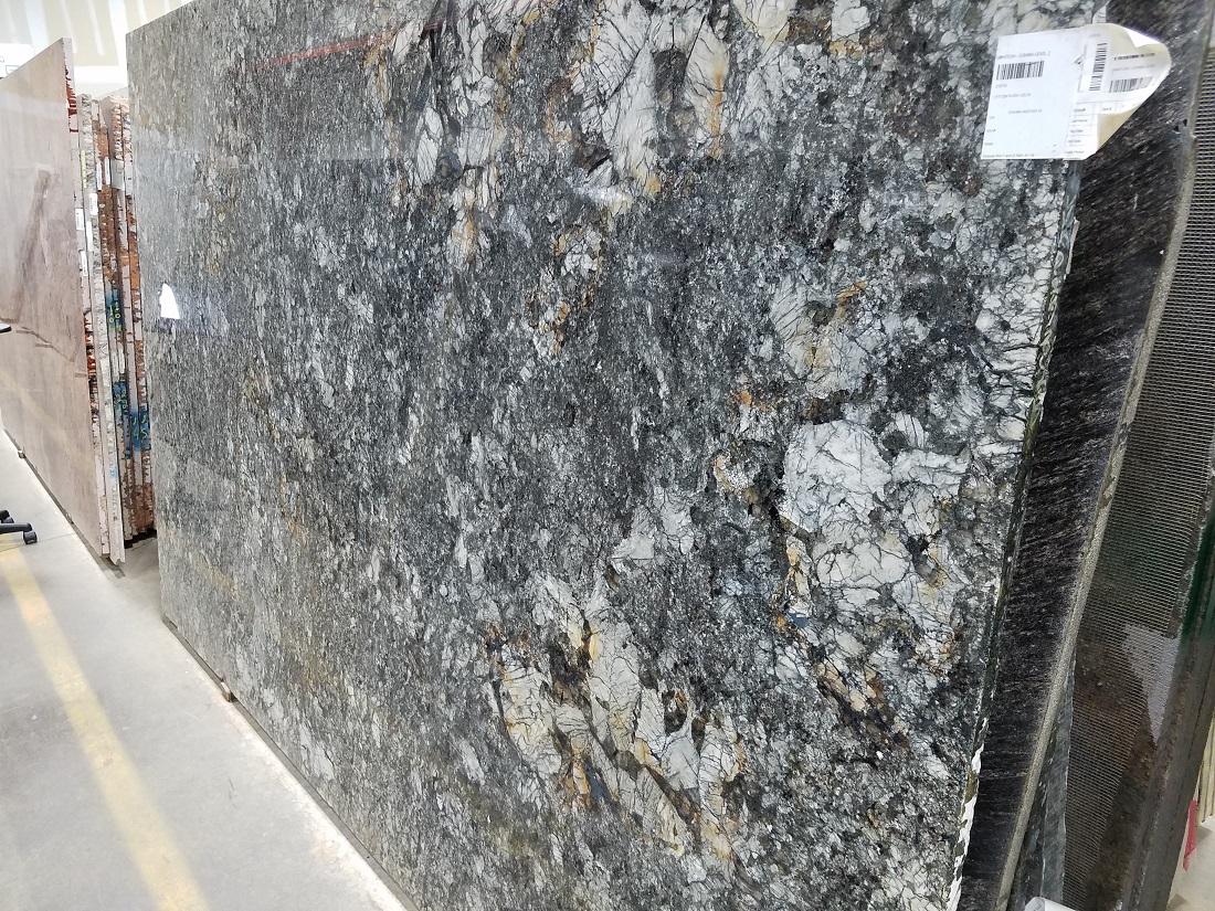 granite-cohiba-slab