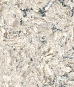 antico-cloud-quartz-1