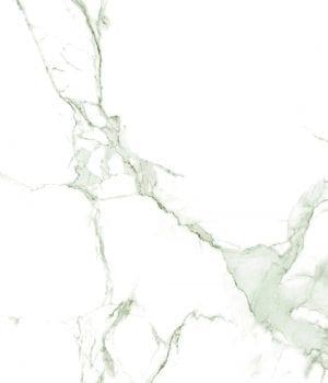 Aura-15-Detalle